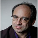 «Lois bioéthiques et PMA : quels risques pour l'enfant ?» – Dr Pierre Levy-Soussan – Paris