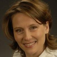 «Le régime? végé, végane ou méditerranéen?» – Véronique Liesse – Bruxelles, Monaco