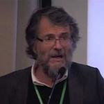 «Le burn out : n'en faisons pas une maladie» Dr Pierre Bonhomme – Nice