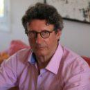 «La Fessée, pour ou contre ?» – Dr Claude Maillet – Toulouse