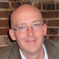 Mon portable, les ondes et mon cancer du cerveau – Dr Jean Marc Delmas