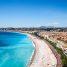 Bienvenue à Nice
