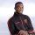 «Le sport, bienfaits et limites ?» – Wylan Cyprien ( OGC Nice )