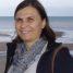 Addictions? Alcool, tabac, canabis…et après? – Dr Béatrice Badin de Montjoye