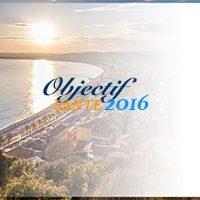 Programme de l'édition 2016 (dernière édition)